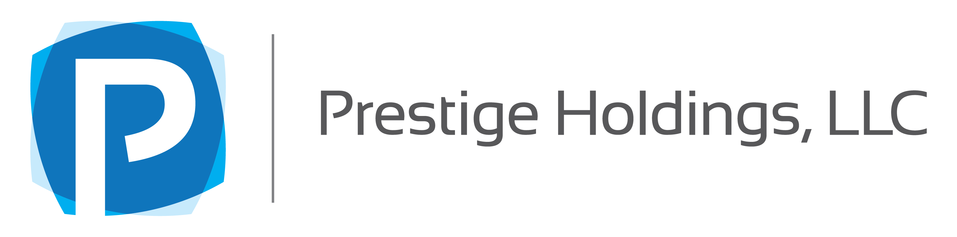 We'll Buy Your House | Prestige Holdings, LLC